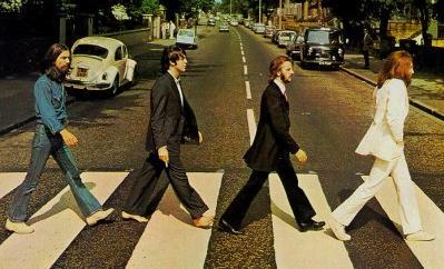 La gente me paraba en la calle